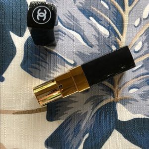 Chanel lipstick power bank
